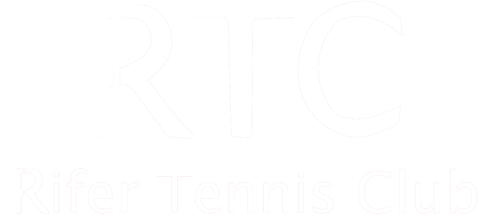 RTC – Rifer Tennis Club